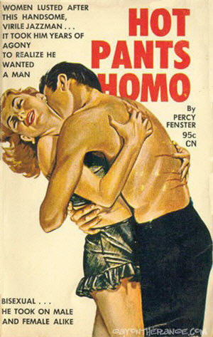 hot_pants_homo