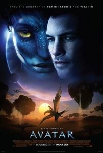 avatar_poster2