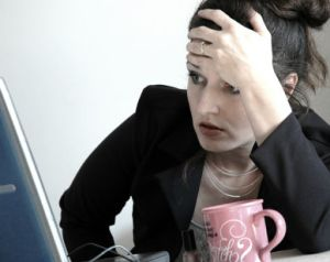 stress-in-the-workplace