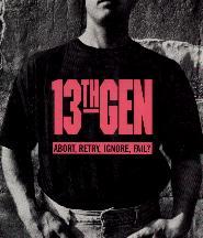 13thgen