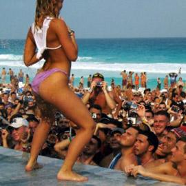 How Far Is Daytona Beach From Atlanta